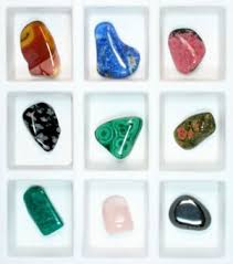 uses for tumbled stones