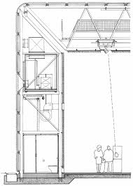 33 best norman foster 1965 images on pinterest norman