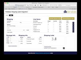 filemaker quote database db services fm source forum filemaker
