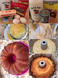 pin by beverly kulak on cakes u0026 cheesecakes pinterest duncan