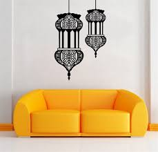 muslim decorations 23 best islamic decor images on islamic decor wall