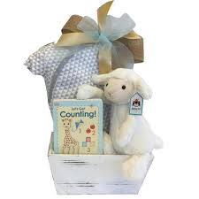gourmet gift baskets coupon code adorable gift baskets coupon code i9 sports coupon