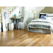 blue ridge hardwood flooring oak charleston sand wire brushed 3 4