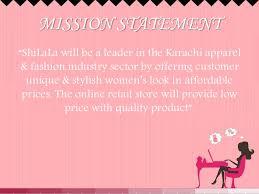 online boutique shilala online boutique