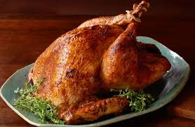where to find a turkey for thanksgiving 2017 in guangzhou that s