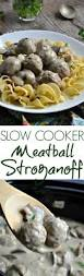 best 25 crockpot frozen meatballs ideas on pinterest easy