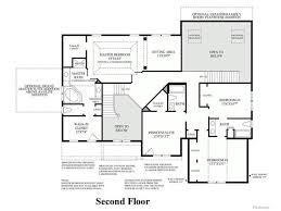 bryant victoria floor plan 100 wayne manor floor plan the wayne southdown homes 100 wayne