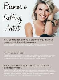 how to be a professional makeup artist 18 best join limelight yucaipa ca images on beauty