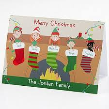 christmas personalized 101 best christmas card ideas images on personalized