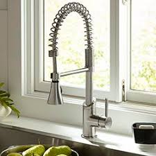 Kitchen Kitchen Faucets Bridge Russell by 29 Best Classical Movement Images On Pinterest Computer Hardware