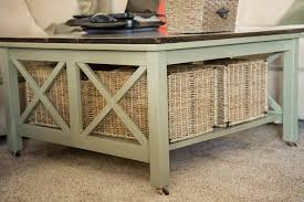 unfinished square coffee table tracy s trinkets and treasures new coffee table and sneak peaks of