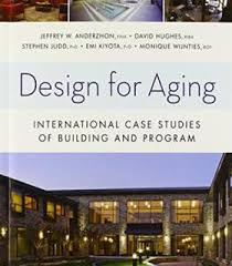 architecture home design books pdf design for aging international case studies of building and