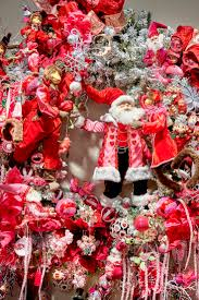 39 best christmas dolls images on pinterest father christmas