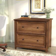 2 drawer lateral file cabinet wood wood two drawer file cabinets getanyjob co