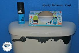 fun easy bathroom ideas for kids i was on an etsy binge and found