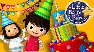 happy birthday singing cards happy birthday and celebration e cards birthday e cards