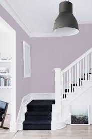 hottest favorite interior paint colors