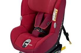 si ge auto pebble b b confort bébé confort les meilleurs sièges auto bebe