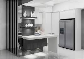 modern wet kitchen design modern kitchen kitchen cabinet design showcase 012 316 1612 ken