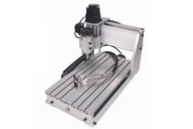 Used Woodworking Machinery Uk Ebay by New 3020 Desktop Router Engraver Drilling Milling Engraving