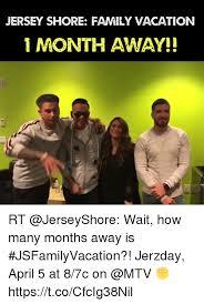 Jersey Shore Memes - 25 best memes about jersey jersey memes