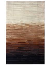 Dover Handmade Patchwork Cowhide Rug By NuLOOM At Gilt Home Decor - Gilt home decor