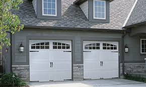 Overhead Doors Prices Garage Doors Direct Residential Garage Door At Affordable Prices