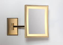 shaving mirror with light 52 most beautiful illuminated shaving mirror magnifying jerdon