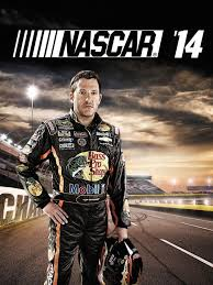 Nascar 2014 [RELOADED] - FULL - Torrent indir - Torrent Download