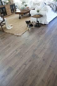 Mohawk Laminate Flooring Laminate Floor Review Mrs Rollman Blog