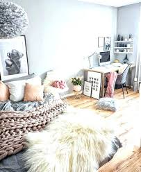 teenage bedroom decor dream teenage bedroom wall decor teenage girl bedroom best teen