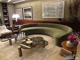 living room furnishings excellent tips for designing living room furnishings u2022 dream lands