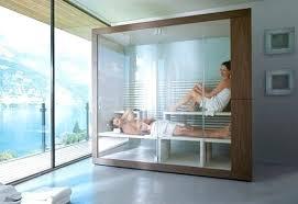 shower diy steam shower enclosure build your own steam shower