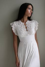 wedding dresses london vintage inspired wedding dresses