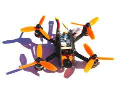 diy drone diy drone kits u2013 flex rc
