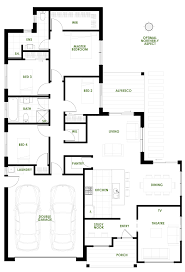 apartments green homes plans the best house plans ideas on