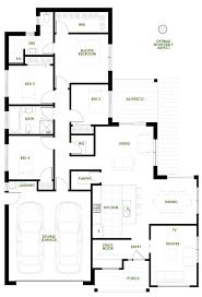 apartments green homes plans best green homes australia energy