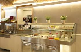 cuisine ideale hotel ideale porta monforte great prices at hotel info