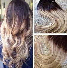 ombre hair extensions uk 44 best ombre hair images on boyfriends bridal and
