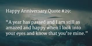 101 Happy Wedding Marriage Anniversary Wishes 110 Awesome Happy Anniversary Quotes And Wishes Jan 2017