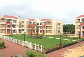 450 sq ft 1 bhk 1t apartment for sale in balsam developers studio