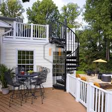 prefabricated stairs outdoor prefabricated stairs outdoor