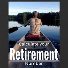 How Much To Retire Comfortably Save For Retirement U2013 Investing For Free Time