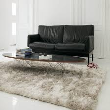 Rugs Made To Size Made To Order Customized Made To Measure Rugs Carpets Dubai