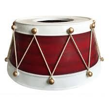 upc 684143040156 fiberglass drummer boy tree stand for