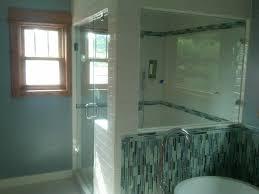 bathroom for a classy that work ideas small master bathroom
