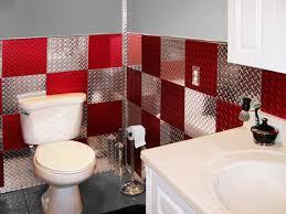 garage bathroom ideas car bathroom accessories