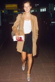 25 best moss for century kate moss style kate moss style photos