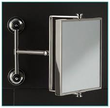 extension bathroom mirror bathroom mirror wall mount with extension arm