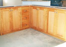 Kitchen Cabinets Knoxville Knoxville Kitchen Cabinets Twinkle Furniture Trading Explore